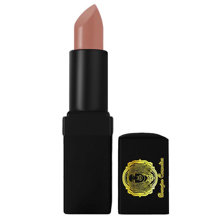 Au Naturel Lipstick