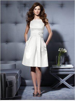 vestidos novia civil - Buscar con Google
