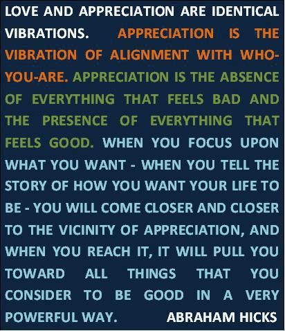 Abraham Hicks I Love Their Writings And Books This Is Their