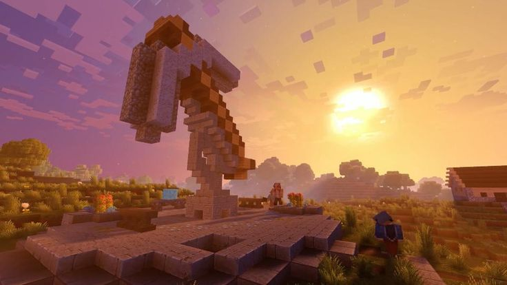 Farming Sheep Cows and Pigs  Minecraft 101
