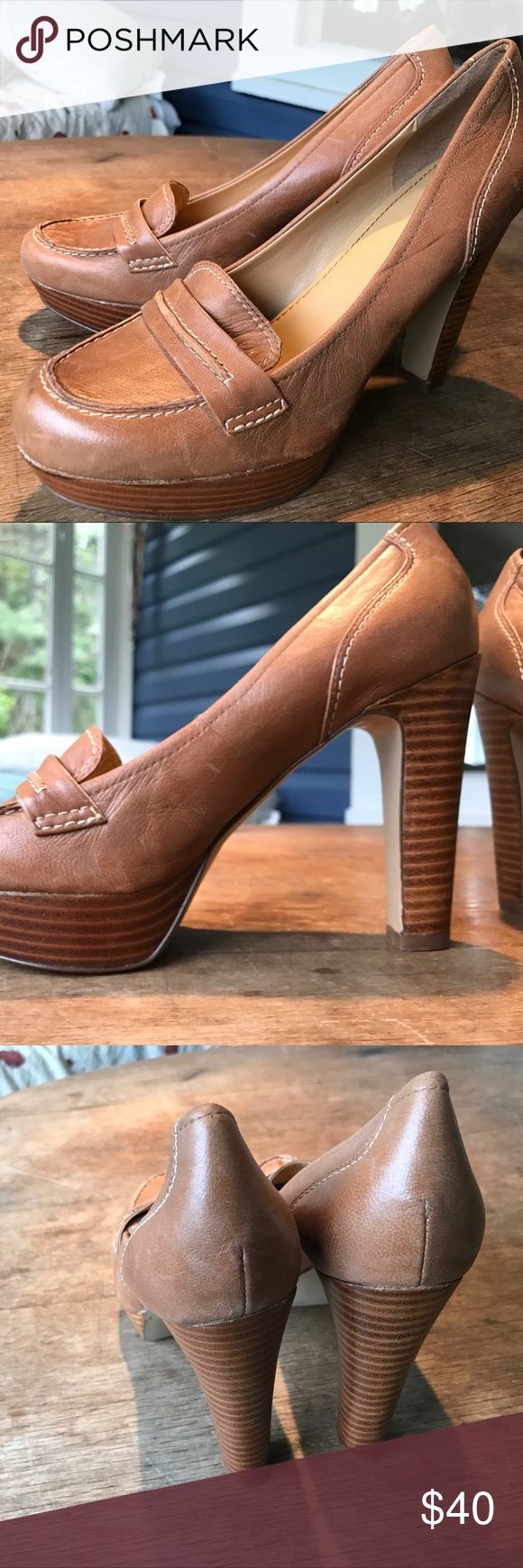 Nine West Heels Nine West Heels Nine West Shoes Heels