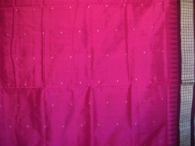 buy online handmade sambalpuri saris