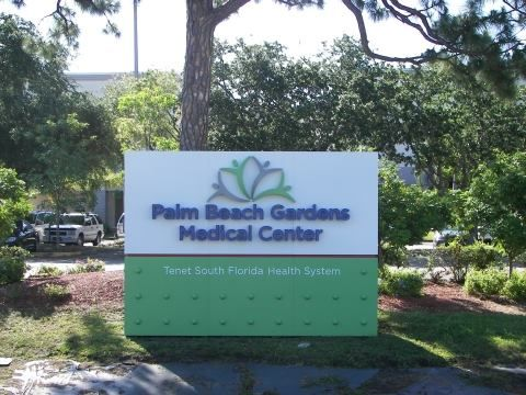 1000 images about 2nd annual all about you women 39 s conference on pinterest for Palm beach gardens recreation center