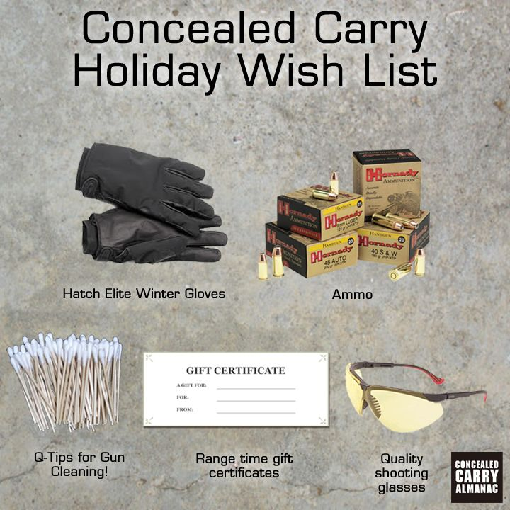 23 Best Images About Concealed Carry Tips On Pinterest