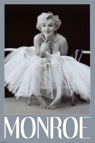 M.M.: Fave Mm, Monroe Poster, Bride, Classic, The Originals, Project Mm
