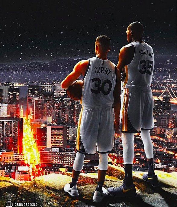 Cool art Stephen curry basketball, Nba basketball art