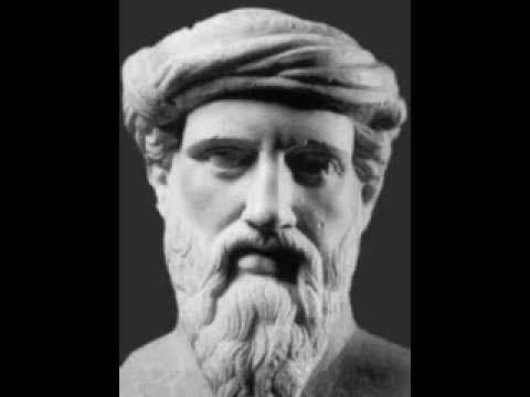 113 Best images about Pythagoras on Pinterest | Pythagoras ...
