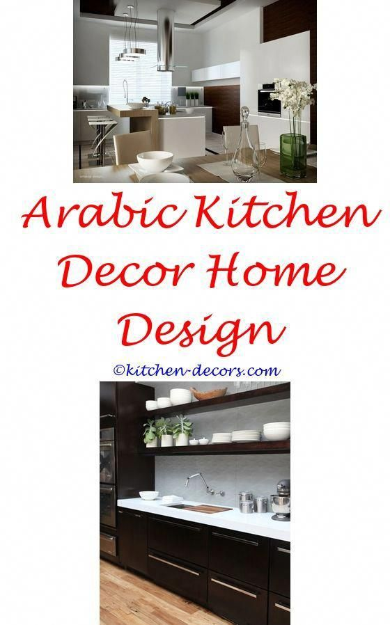 small kitchen decorating ideas on a budget - decorate kitchen