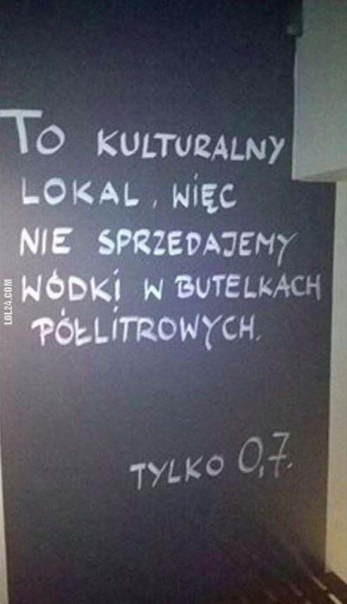 Kulturalny lokal #kulturalny #lokal