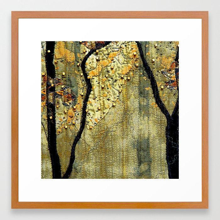 https://society6.com/product/golden-forest-ii_framed-print