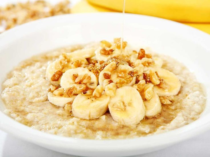 Did you know Silk® has a ton of tasty recipes, like  this one for Almond Crunch Oatmeal? http://silk.com/recipes/almond-crunch-oatmeal