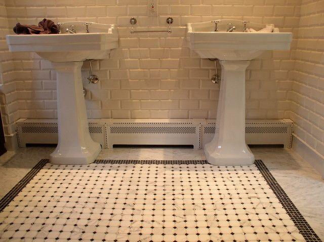 Bathroom Tiles New York 27 best new york bathroom images on pinterest | architecture, room