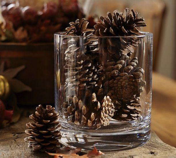 37 Best Vase Filler Ideas Images On Pinterest Vase