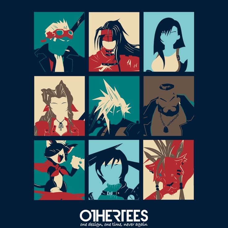 """Final pop"" by EdWoody Shirt, Hoodie and Sweatshirt on sale until 8 July on othertees.com Pin it for a chance at a FREE TEE! #finalfantasy"