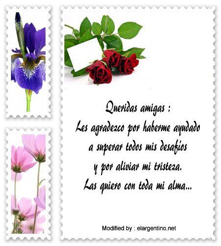buscar bonitas frases de amistad para whatsapp,buscar bonitas palabras de amistad para whatsapp : http://www.elargentino.net/mensajes_de_texto/mensajes_de_amistad.asp