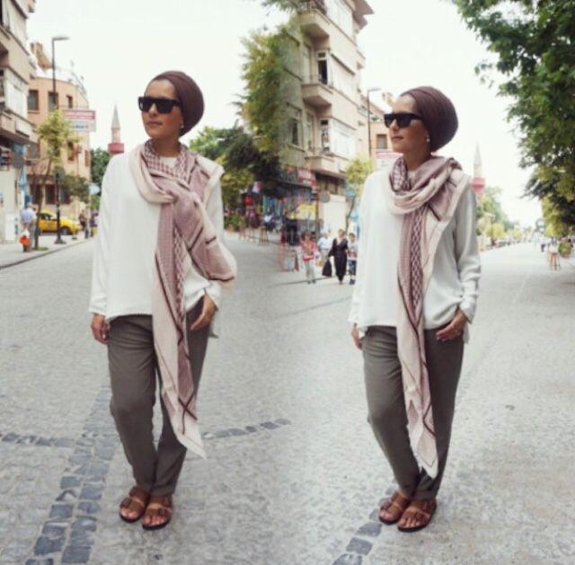 Dina Tokio Fashion Blog