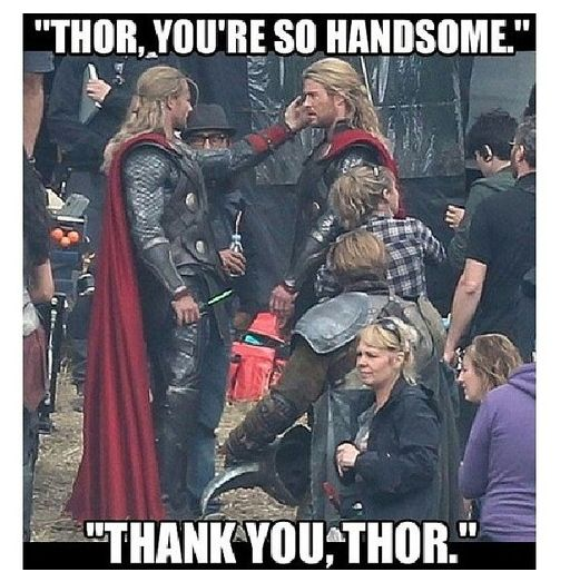 funny liam and chris hemsworth - Google Search | funny ...