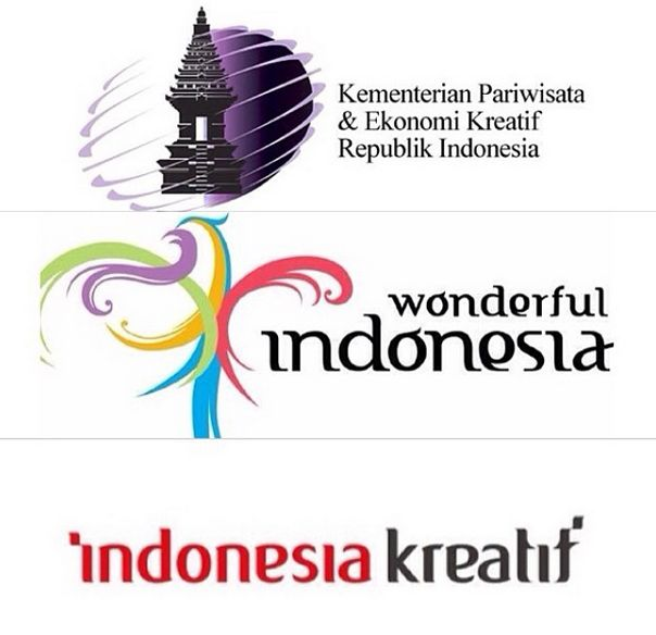 APSDA 2014 also fully supported by Indonesia Ministry of Tourism and Creative Economy, Wonderful Indonesia & Indonesia Kreatif. #apsda2014 #mysticaldesign