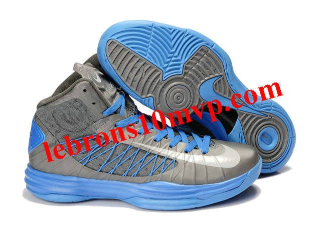 25 best nike lunar hyperdunk x 2012 images on pinterest
