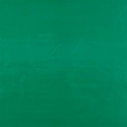 Fór polyester, grønn