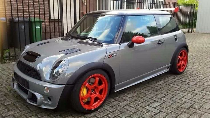 1000 images about cars mini cooper stylings on pinterest. Black Bedroom Furniture Sets. Home Design Ideas