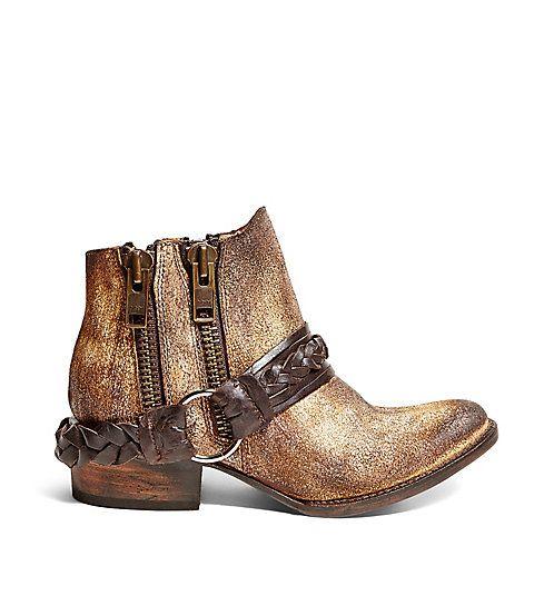 FB-CLASH: STEVE MADDEN. The ClashShoe BootsShoesAnkle ...