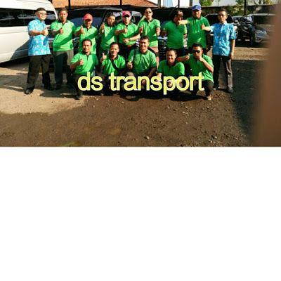 dsrentcar surabaya: Sewa Mobil Murah Surabaya