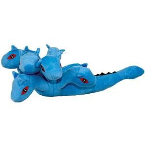 VIP Products Mighty Toy Dragon - Hydra
