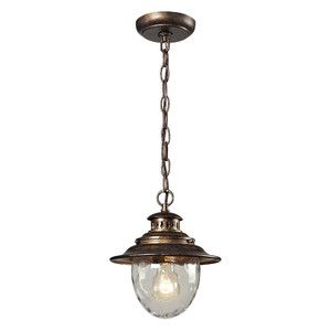 Furniture & Home Decor Search: cottage/country pendant lights