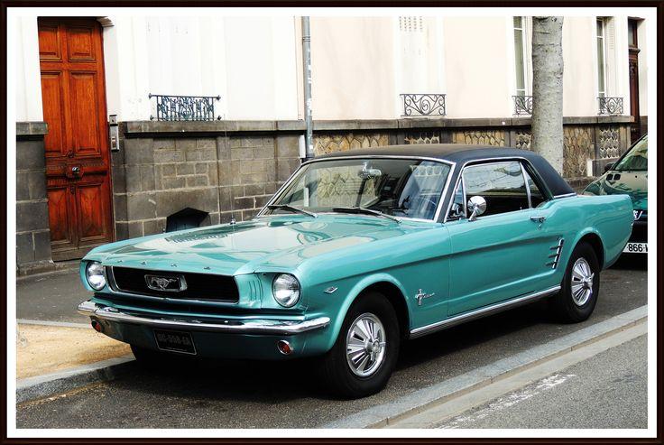https://flic.kr/p/UpUVNZ   Mustang fastback 1967           Une belle américaine, soigneusement entretenue. Merci de votre visite, et, n'hésitez pas à laisser un  commentaire.