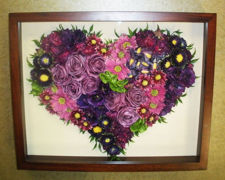 1000 Images About Funeral And Memorial Flowers And