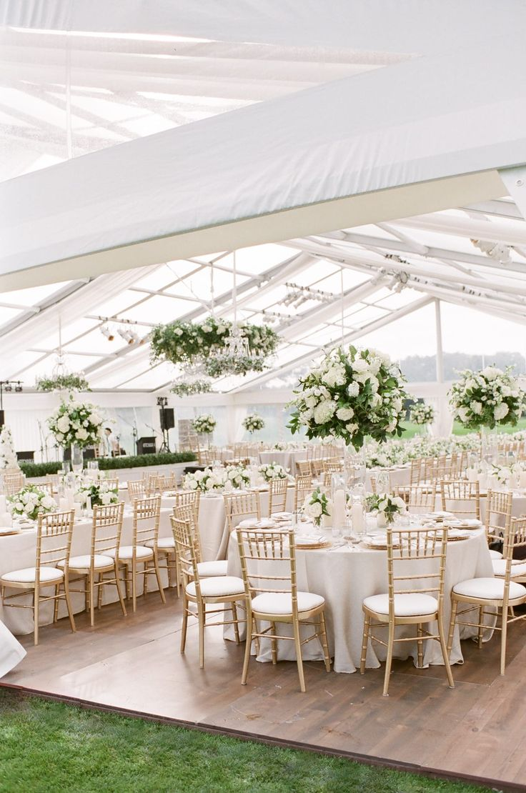 Chicago Wedding Planner Spotlight (With images) White