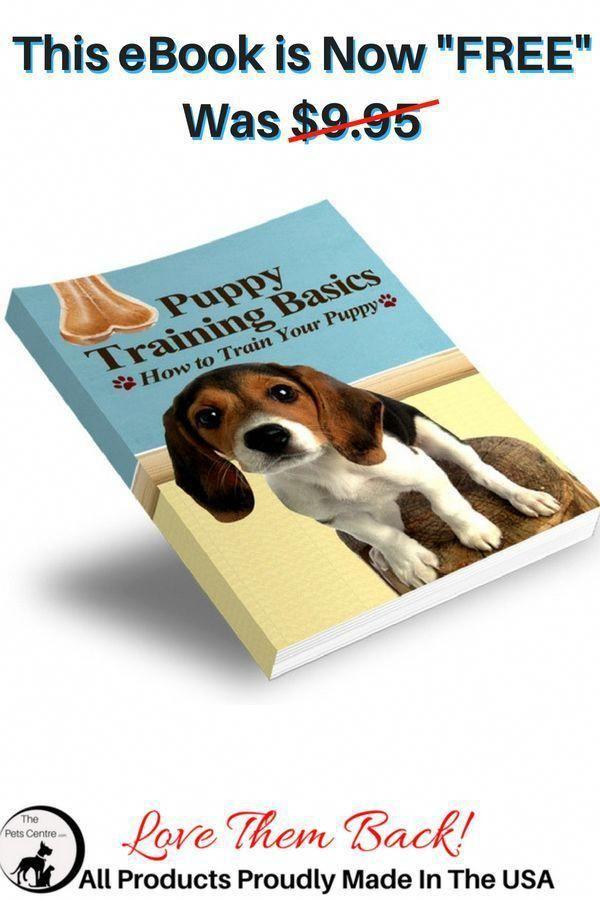 Ebook dog free download whisperer
