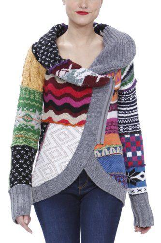 17 best ideas about desigual damen sweatshirt on pinterest. Black Bedroom Furniture Sets. Home Design Ideas