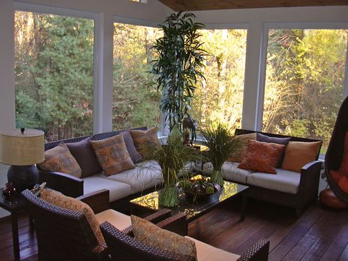 3 Season Porch Furniture best 25+ 3 season room ideas on pinterest   3 season porch, three