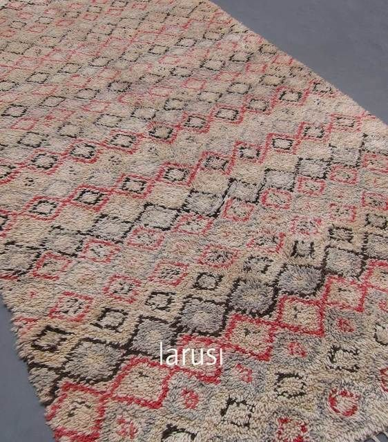 Urban Outfitters Berber Rug: 1000+ Images About Rugs & Mats On Pinterest