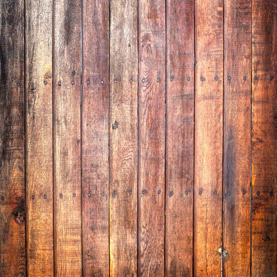 98 Best Images About Photo Backdrops And Vinyl Fake Wood