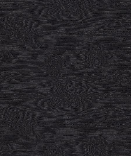 Tuxedo Black Ebony Wood Texture Paper By Wyndstone 27x19