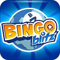 BINGO Blitz by Buffalo Studios - Android Apps on Google Play