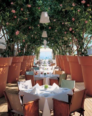 Hotel Deal Checker - Mondrian Los Angeles