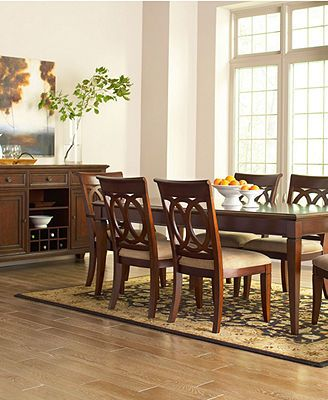 17 Best Images About Furniture On Pinterest Dining Room Furniture Trestle Dining Tables And