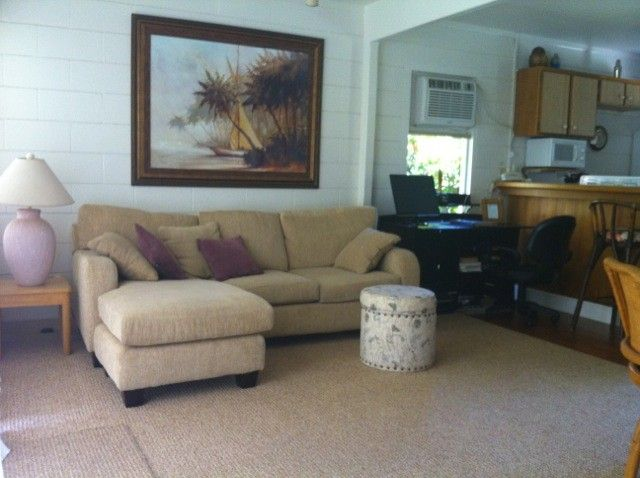 Puamana Vacation Rental - VRBO 21795 - 2 BR Lahaina Townhome in HI, There's Only One Puamana! Free Wifi! Great Rates!