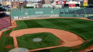 Resultado de imagen para imagenes de estadios de beisbol de grandes ligas