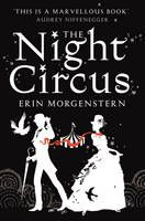The Night Circus: Favourit Book, Magic Book, Book Worms, Book Worth, Black And White, Amazing Book Reading, Imagination Reading, Felt Compel, Night Circus