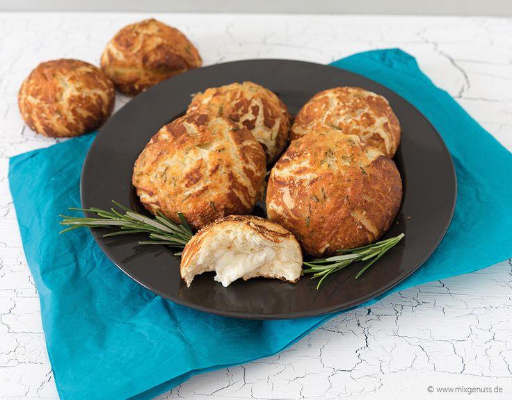 391 best rezepte brot und dips images on pinterest baking buns baguette and baking desserts. Black Bedroom Furniture Sets. Home Design Ideas