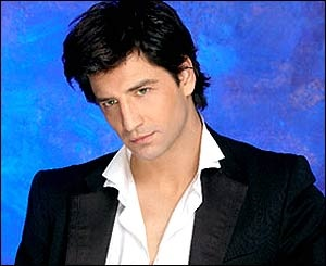 """Anastasios """"Sakis"""" Rouvas II (Greek: Αναστάσιος """"Σάκης"""" Ρουβάς, pronounced [ˈsakis ruˈvas]; 5 January 1972), often referred to mononymously as Sakis, is a Greek recording artist, film and television artist, businessman, and former pole vaulter who is one of the most successful and influential entertainers of all time in Greece and Cyprus."""