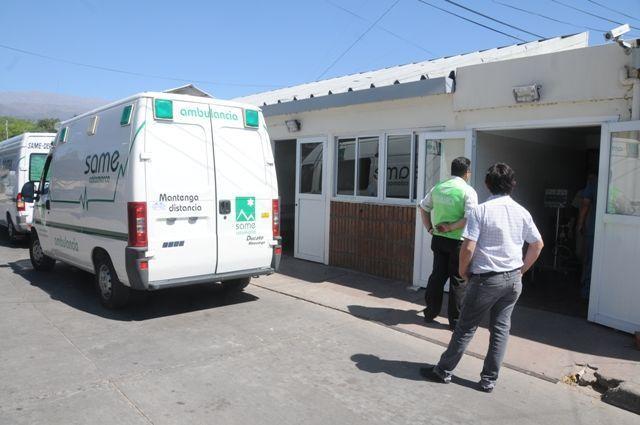 """Participaron disertantes de varias provincias, quienes abordaron temas como: """"Higiene y Seguridad Laboral"""", """"Residuos Hospitalarios"""", """"Biose..."""