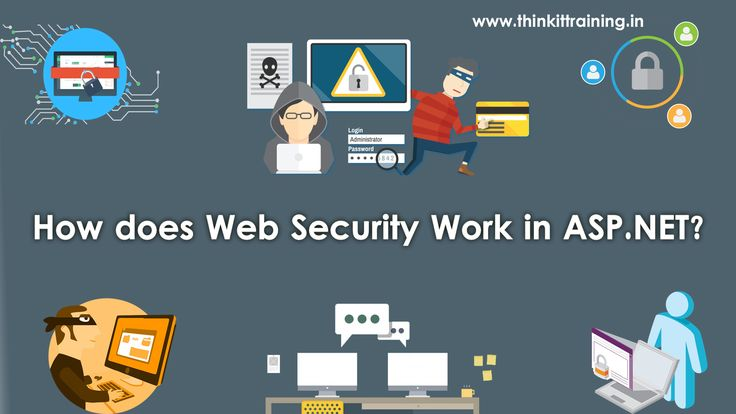 Web service security work in #asp.net with using IIS server its really mean that the third party authentication and security with authorization in #dotnet framework. Follow the link to view more...