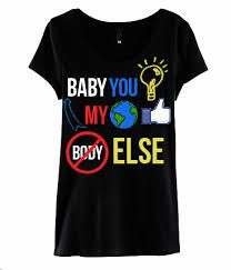 one direction shirts - Google Search