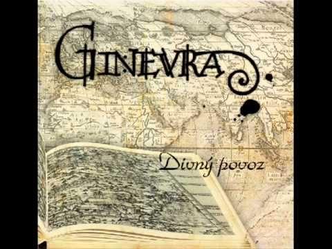 Ginevra-Bůh v nás - YouTube